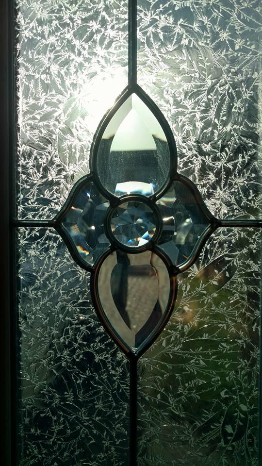 Super Chartwell Green Composite Door Supplied Amp Fitted In Door Handles Collection Dhjemzonderlifede