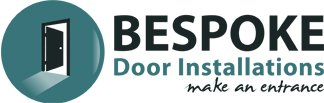 Bespoke Door Installations