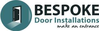 Bespoke Door Installations