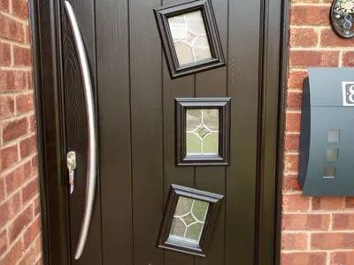 contemporary-door-handles1
