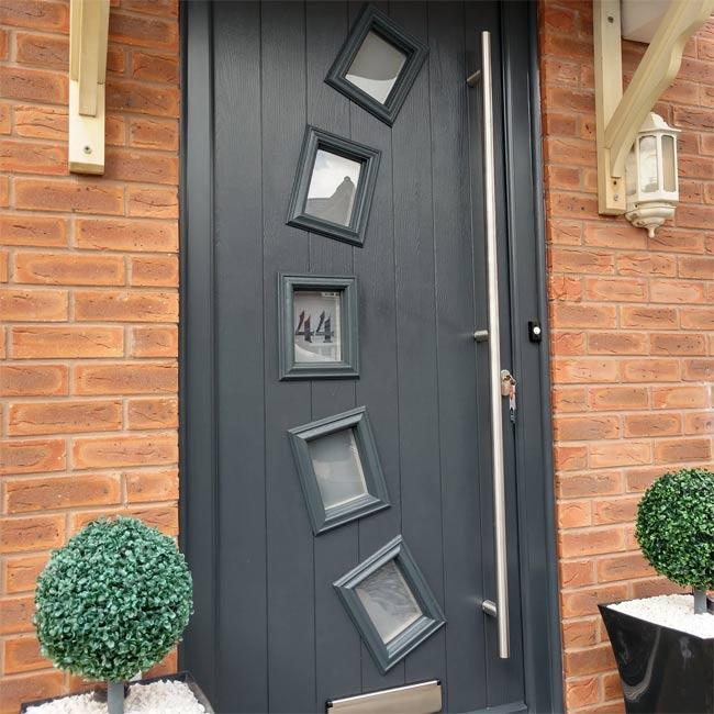 contemporary-door-handles2