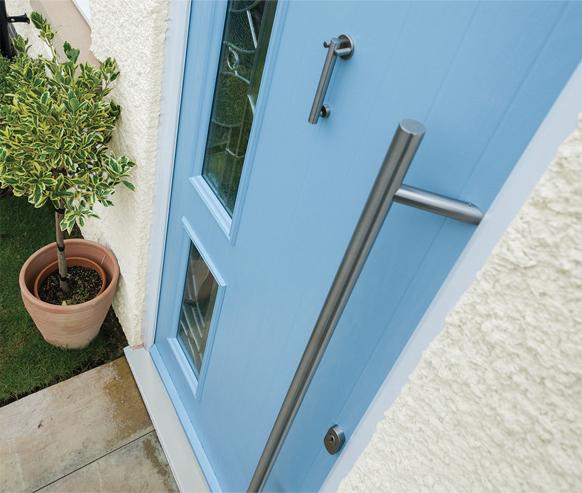 doorstyles2