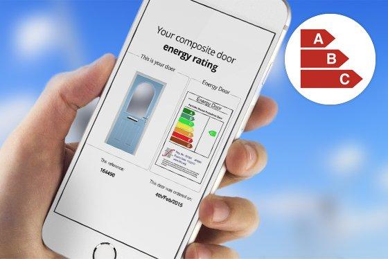 homebenefit-energysaving