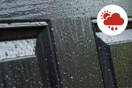 homebenefit-weatherproof