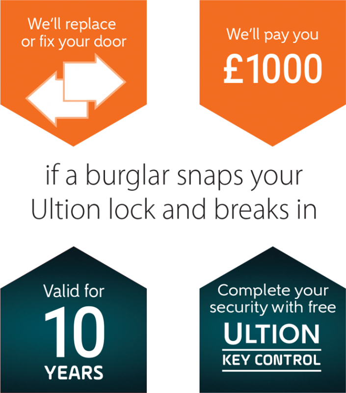 ultion-lock-secure-guarantee