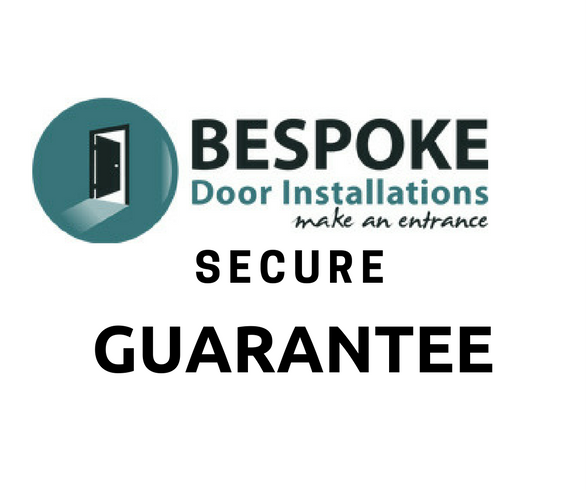 ultion-lock-secure-guarantee-bespoke-doors
